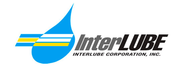 logo-interlube